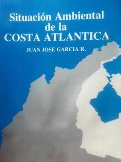 Situación Ambiental de la Costa Atlántica