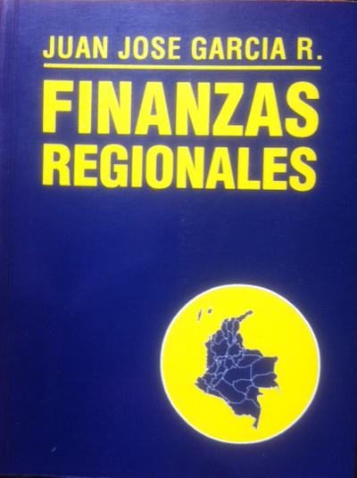 Finanzas Regionales